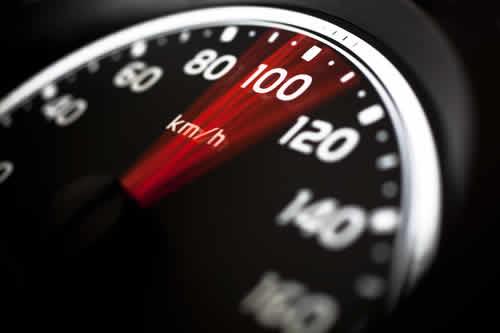 car speed dial