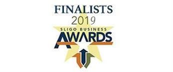 Format Finalists 2019 Sligo Business Awards