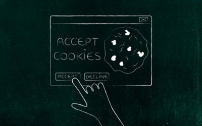 EU Cookie Law & Obtaining Consent On Your Website